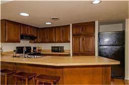 426 Yacht Club Drive A, Rockwall, TX 75032 (MLS #14138882) :: Lynn Wilson with Keller Williams DFW/Southlake