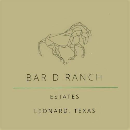 000 Tbd 1553, Leonard, TX 75452 (MLS #14138894) :: Lynn Wilson with Keller Williams DFW/Southlake