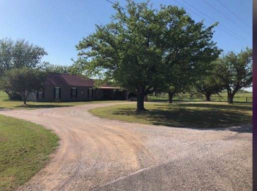 382 C Stowe Road, Olney, TX 76374 (MLS #14139259) :: RE/MAX Town & Country