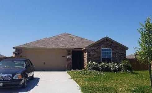 9830 Steelknot Lane, Iowa Colony, TX 77583 (MLS #14139777) :: Lynn Wilson with Keller Williams DFW/Southlake