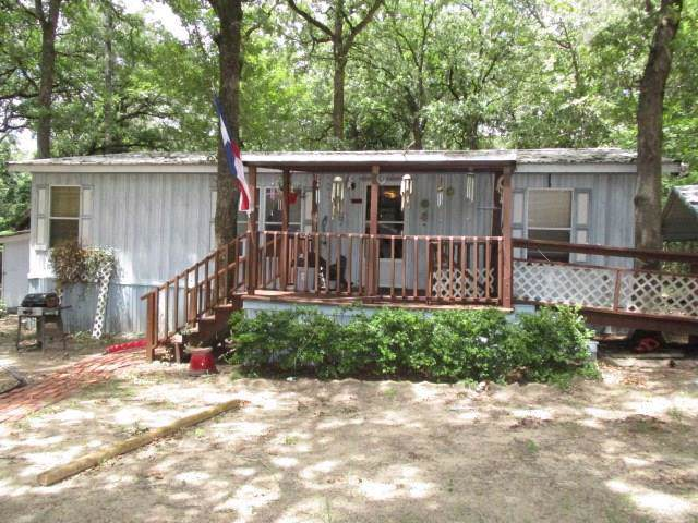 361 Cumberland Circle, Murchison, TX 75778 (MLS #14140477) :: RE/MAX Town & Country