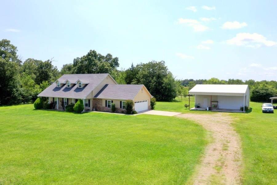 316 County Road 44250 - Photo 1
