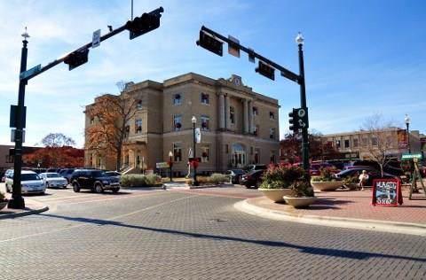 5617 Demi Sec Drive, Mckinney, TX 75070 (MLS #14141870) :: Kimberly Davis & Associates
