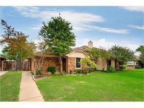 238 Willingham Drive, Coppell, TX 75019 (MLS #14142075) :: Lynn Wilson with Keller Williams DFW/Southlake
