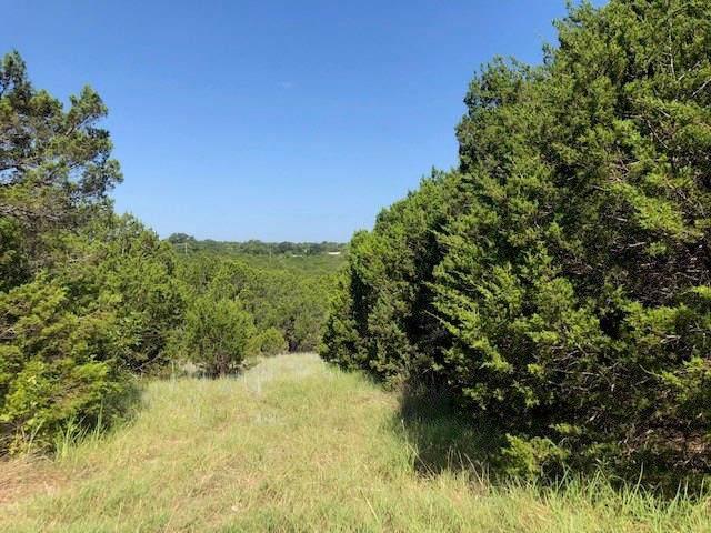 5028 Waterfield Drive, Granbury, TX 76048 (MLS #14142697) :: The Tierny Jordan Network