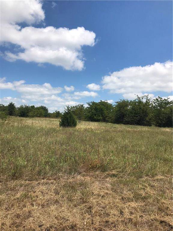 TBD County Road 3568, Dike, TX 75437 (MLS #14142890) :: All Cities Realty