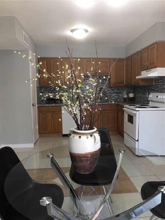 4401 Tophill Lane, Irving, TX 75038 (MLS #14144734) :: Vibrant Real Estate
