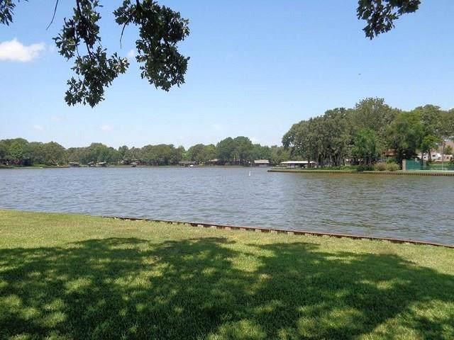122 Anderson Lane, Mabank, TX 75156 (MLS #14144757) :: Kimberly Davis & Associates