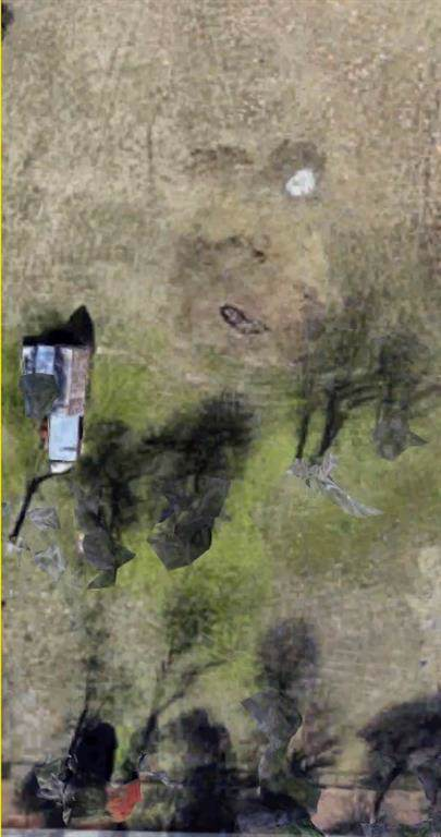 1135 Mount Gilead Road, Keller, TX 76262 (MLS #14146564) :: Robbins Real Estate Group
