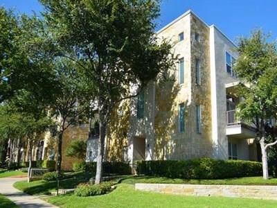 3800 Holland Avenue #6, Dallas, TX 75219 (MLS #14147605) :: Lynn Wilson with Keller Williams DFW/Southlake
