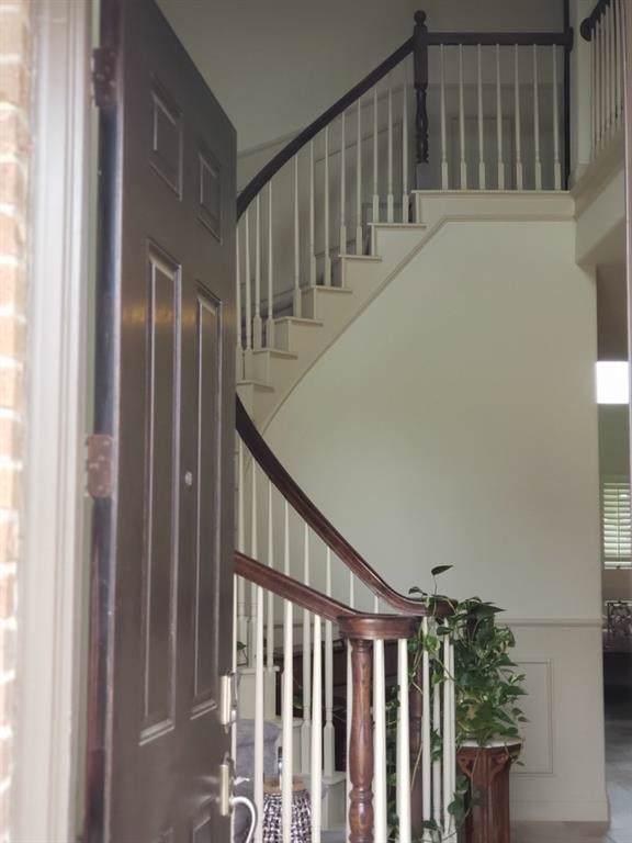 4904 Brookside Drive, Denton, TX 76226 (MLS #14147736) :: North Texas Team | RE/MAX Lifestyle Property