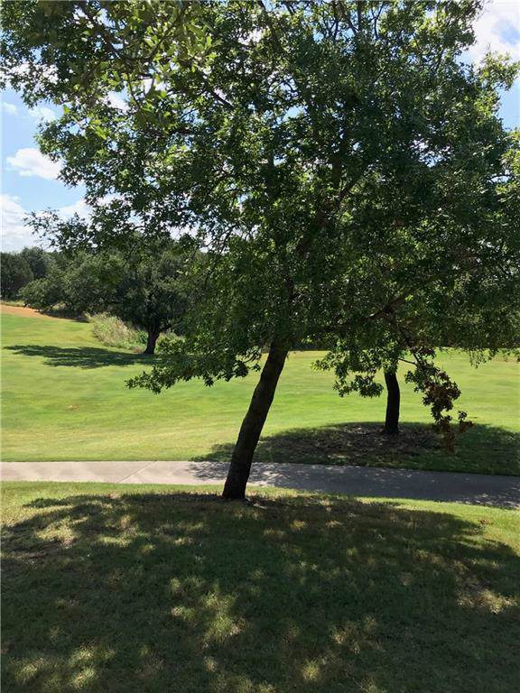 7421 Roxburghe Court, Cleburne, TX 76031 (MLS #14148465) :: Robbins Real Estate Group
