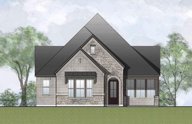15327 Wintergrass Road, Frisco, TX 75035 (MLS #14153292) :: Kimberly Davis & Associates