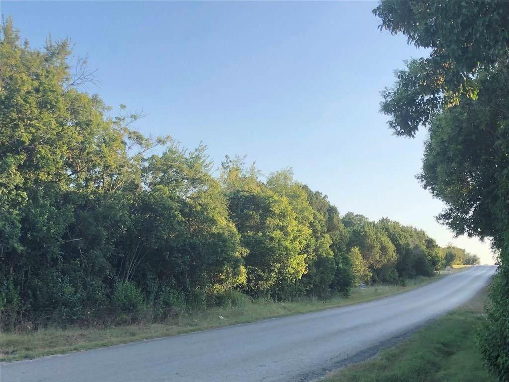 3315 Hilltop Road - Photo 1