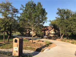 116 Sablewood Court, Azle, TX 76020 (MLS #14153958) :: Trinity Premier Properties