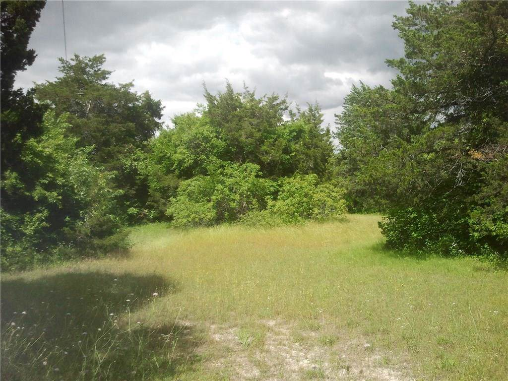 1200 Post Oak Drive - Photo 1