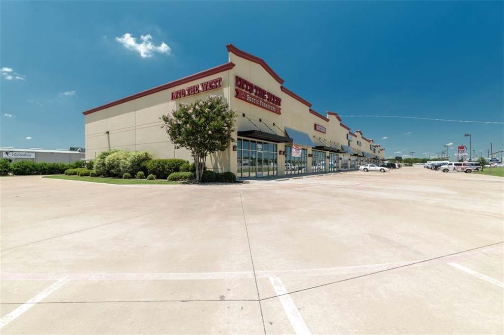 5970 Park Vista Circle - Photo 1