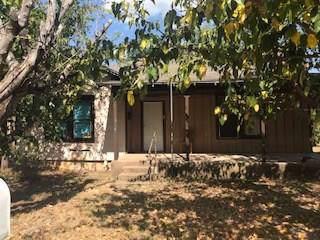204 N Miller Street, Breckenridge, TX 76424 (MLS #14158859) :: Team Tiller