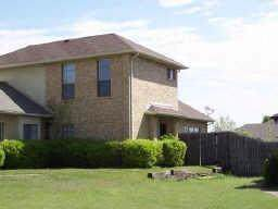 1206 Cresent Circle, Desoto, TX 75115 (MLS #14159309) :: The Good Home Team
