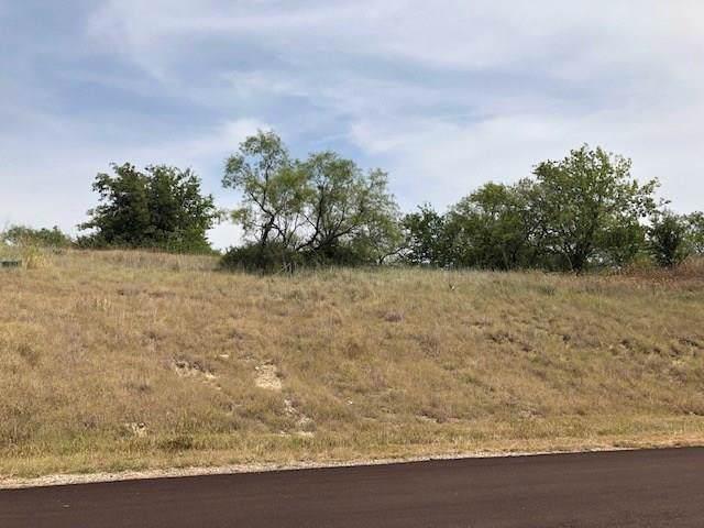 TBD Clear View Lane, Fort Worth, TX 76126 (MLS #14160215) :: Team Tiller