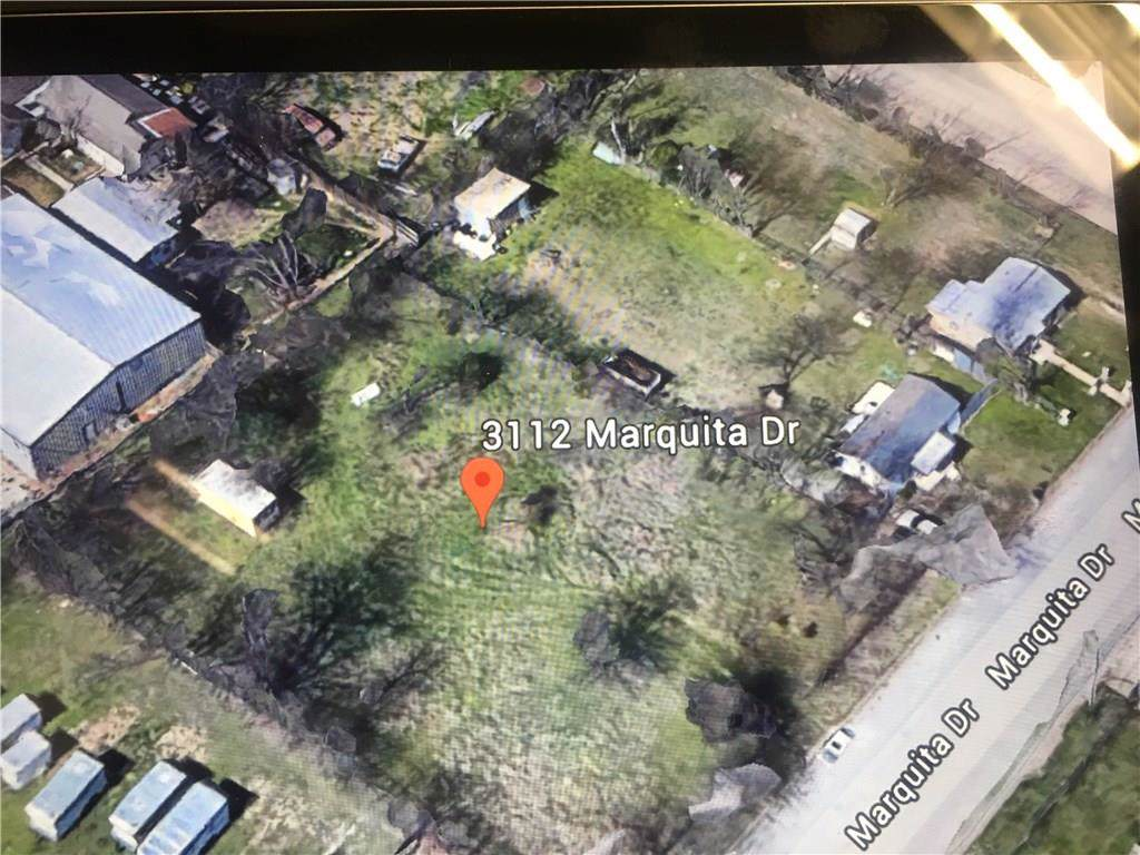 3112 Marquita Drive - Photo 1