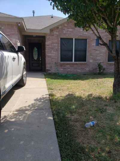 2634 Clymer Street, Dallas, TX 75212 (MLS #14161163) :: The Heyl Group at Keller Williams