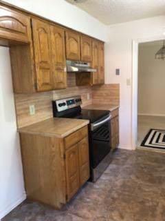 416 Birchwood Lane, Fort Worth, TX 76108 (MLS #14161265) :: The Chad Smith Team