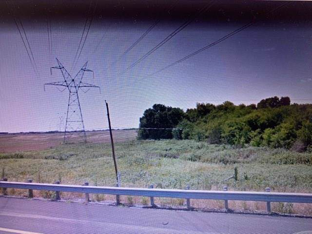 000 State Hwy 66, Royse City, TX 75189 (MLS #14162586) :: RE/MAX Landmark