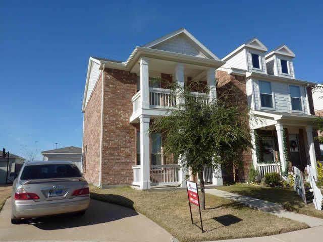 1209 Ballymote Lane, Plano, TX 75074 (MLS #14162657) :: Tenesha Lusk Realty Group