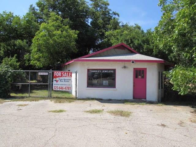 709 Commerce Street - Photo 1