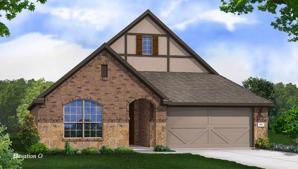 1506 Temperance Way, St. Paul, TX 75098 (MLS #14163747) :: Century 21 Judge Fite Company