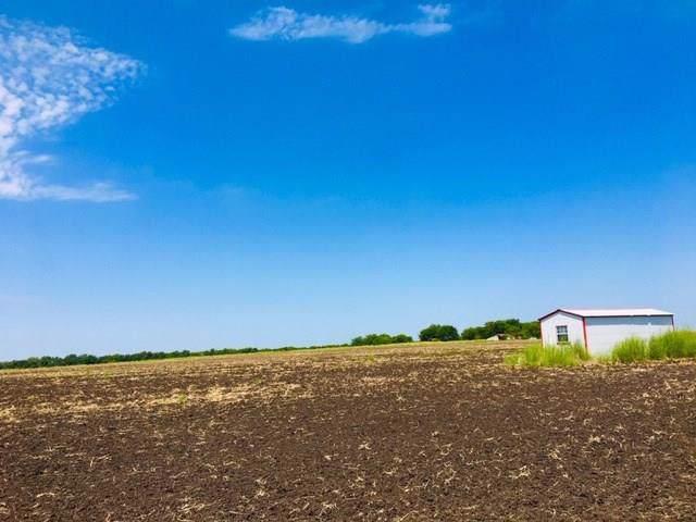 000 Cr 3240, Dodd City, TX 75438 (MLS #14164683) :: Frankie Arthur Real Estate