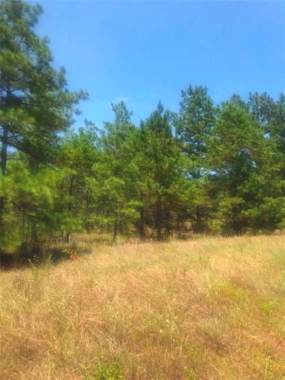 8178 County Road 445 W, Henderson, TX 75654 (MLS #14164837) :: Kimberly Davis & Associates