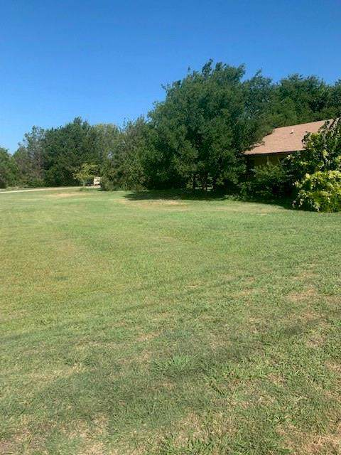 422 Witt Road, Little Elm, TX 75068 (MLS #14164900) :: Tanika Donnell Realty Group