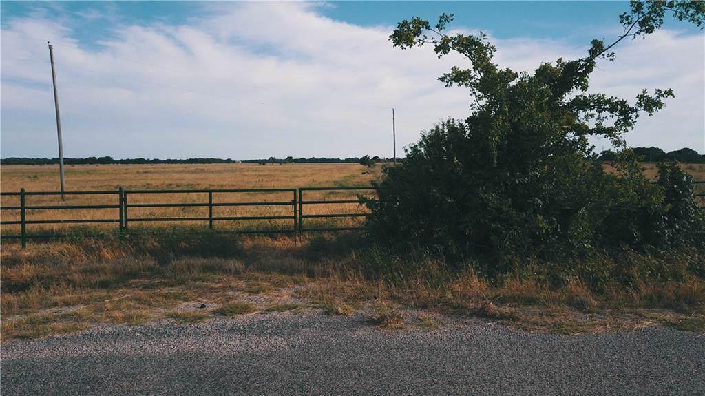 110.356 Short Road - Photo 1