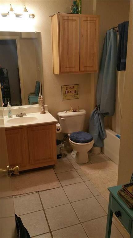 606 E Oak Street B, Wylie, TX 75098 (MLS #14165238) :: Tenesha Lusk Realty Group