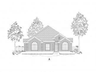 412 Harvest Grove Drive, Waxahachie, TX 75165 (MLS #14165459) :: Kimberly Davis & Associates