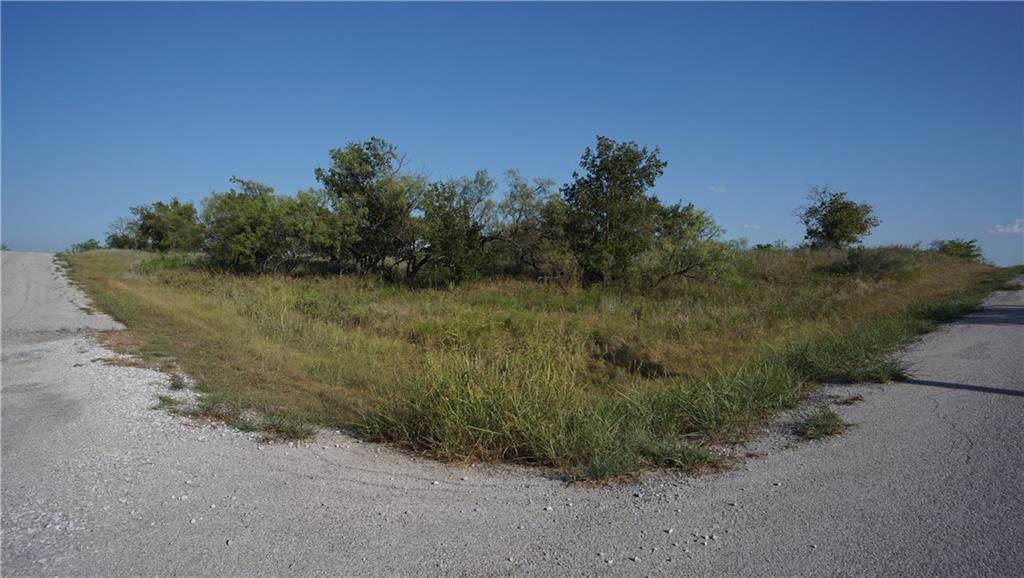 TBD Brookview Drive - Photo 1