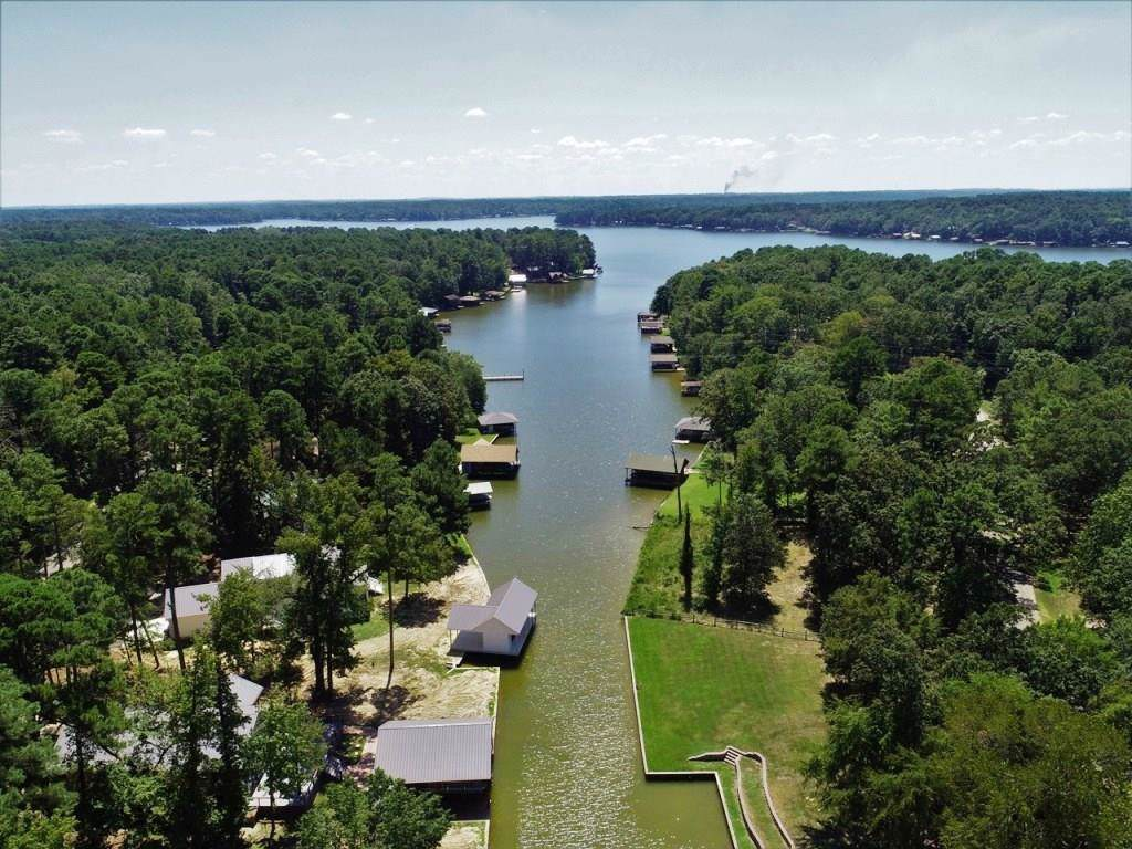 375 Whispering Pine Trail - Photo 1