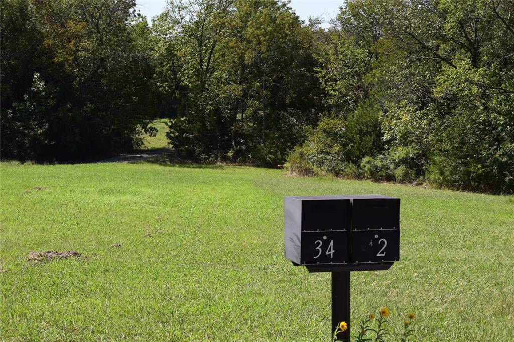 42 Link Estates - Photo 1