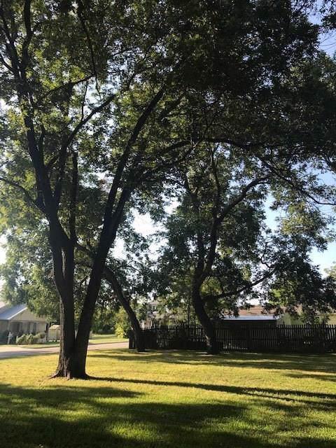 000 Collin St/Central Avenue, Farmersville, TX 75442 (MLS #14166081) :: The Tierny Jordan Network
