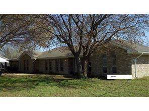 4108 Dillehay Drive, Parker, TX 75002 (MLS #14166158) :: Hargrove Realty Group
