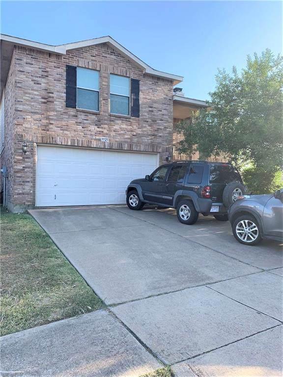 3925 Golden Horn Lane, Fort Worth, TX 76123 (MLS #14166992) :: Vibrant Real Estate