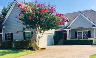 9208 Water Tree Drive, Mckinney, TX 75072 (MLS #14168597) :: The Rhodes Team