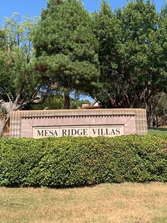 7 Monarch Drive, Abilene, TX 79606 (MLS #14168772) :: The Kimberly Davis Group