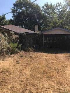 0 Hwy 334, Mabank, TX 75156 (MLS #14168949) :: Vibrant Real Estate