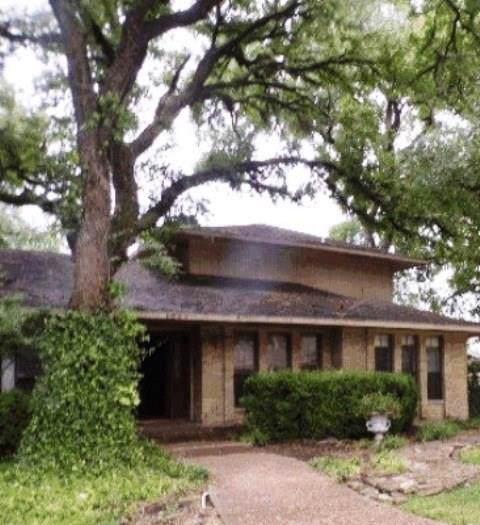 1520 Janwood Drive, Plano, TX 75075 (MLS #14168973) :: NewHomePrograms.com LLC
