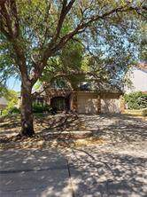 5221 Grand Mesa Drive, Fort Worth, TX 76137 (MLS #14169211) :: The Real Estate Station