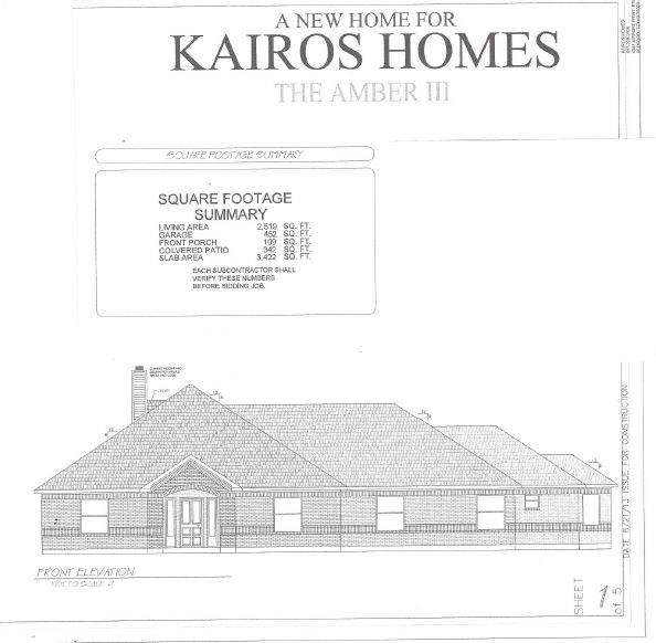 Lot19 Old Authon Road, Weatherford, TX 76088 (MLS #14169303) :: Trinity Premier Properties