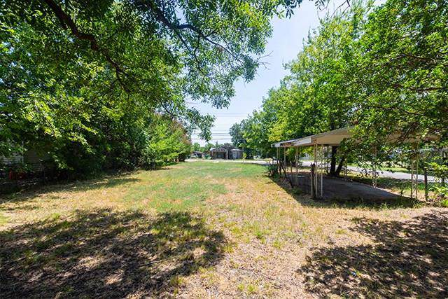 3822 Oneal Street, Greenville, TX 75401 (MLS #14170266) :: Century 21 Judge Fite Company